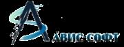 АВИС-Софт — программное обеспечение и торговое оборудование, разработка и внедрение систем учета и управления предприятием