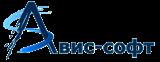 АВИС-Софт — Купить 1C. Настроить 1C. в Барнауле; Получить профессиональное технологическое сопровождение от АВИС-СОФТ в Барнауле